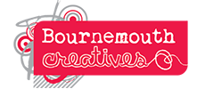 Bournemouth Creatives